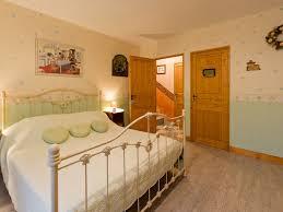 chambre d hote nectaire villa du pont à nectaire 63 chambre d hôtes à