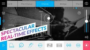 maker jam apk free audio app for android
