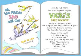 dr seuss baby shower invites theruntime com