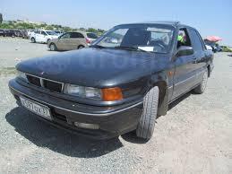 mitsubishi galant 1991 мицубиси галант 1991 в зуе бензин седан механика цена 95 тысяч