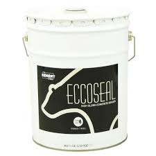 eagle 5 gal natural seal penetrating clear water based concrete