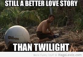 Still A Better Lovestory Than Twilight Meme - unique still a better lovestory than twilight meme funny better