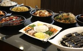 traditional buffet explore ekurhuleni s finest traditional buffet restaurants best