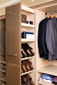 ikea wardrobes wardrobe modern wardrobe 25 appealing oak interior of fitted
