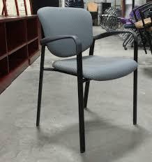 Haworth Chair Haworth Improv Side Chair Office Barn