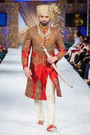 indian wedding groom indian grooms dress designs 2017 2018 for indian dulhas