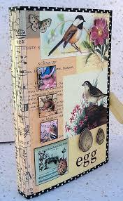 cavallini file folders file folders transformed file folder journal and bird