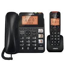 cordless phones officeworks
