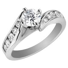 cheap wedding rings sets jewelry rings cheap wedding rings ring boys marquise engagement