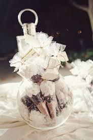 smores wedding favors 7 unique wedding favor ideas guests will weddingphotousa