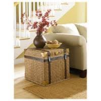 La Z Boy Living Room by La Z Boy Mattress Land And Furniture