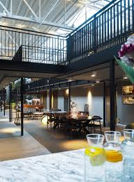 Home Design Store Amsterdam by Design Hotel Dining Remise 47 Amsterdam Hannah In The House