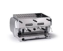 Italian Toaster La San Marco 80 Espreso Service Pinterest