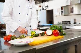 la cuisine de benoit chef benoit crespin shares his vision of the cuisine of the future