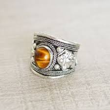 tiger eye jewelry its properties tiger eye jewelry its properties eye jewelry tigers and
