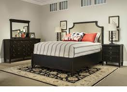 Durham Bedroom Furniture Durham Furniture Durham Furniture Springville Upholstered Panel