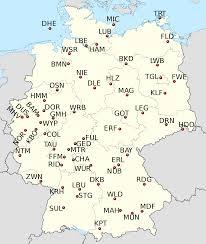 Smu Map Drehfunkfeuer U2013 Wikipedia