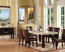 dining chairs full size of dining chairs wonderful printed room
