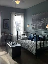 Small Single Bedroom Design Small Single Bedroom Ideas Serviette Club