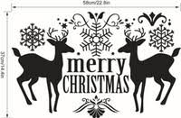 Christmas Window Decorations Wholesale by Wholesale Christmas Window Decorations Sale Buy Cheap Christmas