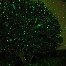 Laser Lighting Disco Lighting Glow Party - Bedroom laser lights
