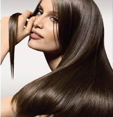crops for thin frizzy hair the combination ensures one s problems like dandruff hair loss
