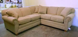 craftmaster sectional sofa cleanupflorida com