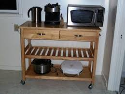 kitchen cart ikea on wheels with drawers design idea and decor