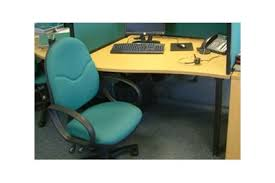 under the table jobs for disabled disability clearkit online service is launched to stimulate job