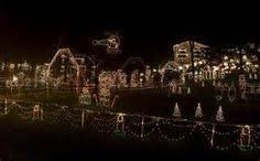 nashville christmas lights 2017 sunnyside drive christmas light display christmas 2017 pinterest