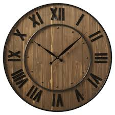 huge wall clocks clocks great big wall clocks design extra large wall clocks