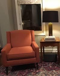 perfect finish upholstery 91 photos u0026 44 reviews furniture