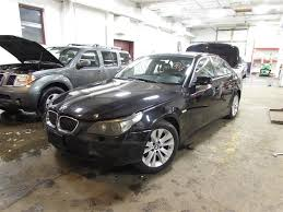 used bmw auto parts used bmw 545i parts tom s foreign auto parts quality used auto