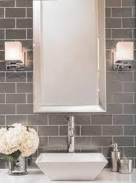 Decor Akdo Tile Tile Lowes Cheap Ceramic Tile - Backsplash tile lowes