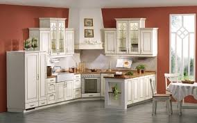 White Cabinets For Kitchen Decorating Your Home Decoration With Awesome Superb What Color
