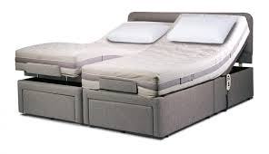 furniture sydney mattress for electric adjustable electrical