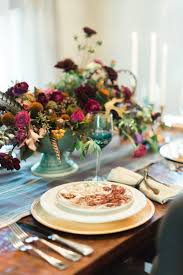 Fall Table Centerpieces by 150 Best Give Thanks Images On Pinterest Pottery Barn Happy