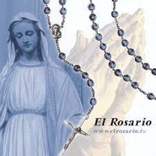 rosary cd buy cd how to pray the holy rosary audio