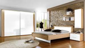 Komplett Schlafzimmer Vergleich Moderne Schlafzimmer Einrichtung Tendenzen Haus Design Ideen