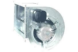 aspirateur pour hotte de cuisine extracteur d air cuisine aspirateur pour hotte de cuisine extracteur