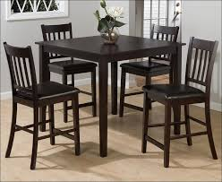 pub table and chairs big lots kitchen big lots dining table reviews kmart kitchen tables kmart