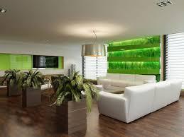 decor and floor floor bricks design of me