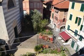 appartamento rapallo vendita appartamento rapallo trilocale in via venezia ottimo
