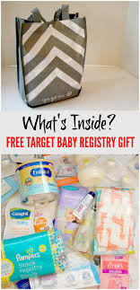 free wedding registry gifts free baby registry gifts with target baby shower gift registry