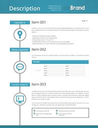 Invoice Template For Designers by Invoice Templates