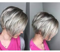 Haarschnitt Kurz by 40 Coole Kurze Frisuren Neue Kurz Haarschnitte