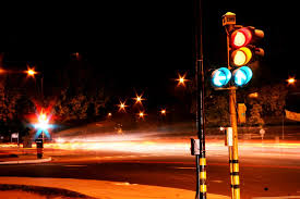 led traffic signal lights led traffic signals get the green light countrywide