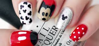 beautiful nail art videos how you can do it at home pictures