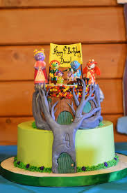 63 best wallykazam images on pinterest birthday party ideas