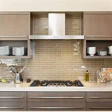 glass tile designs for kitchen backsplash kitchen backsplash glass tile design ideas timgriffinforcongress